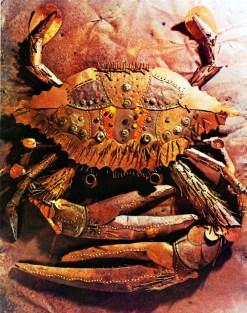 hoffman-crab-72