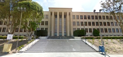 San Francisco City College