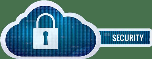 A Tech Expert Says Google Chrome Has Become Spy Software