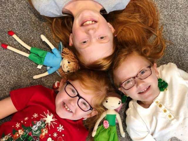 Cowell-Family-Fairies.jpg