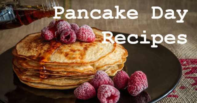 PancakeDayFeature.jpg
