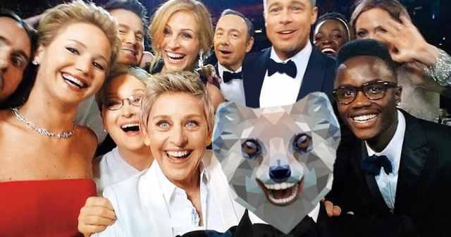 gef-british-media-awards.jpg