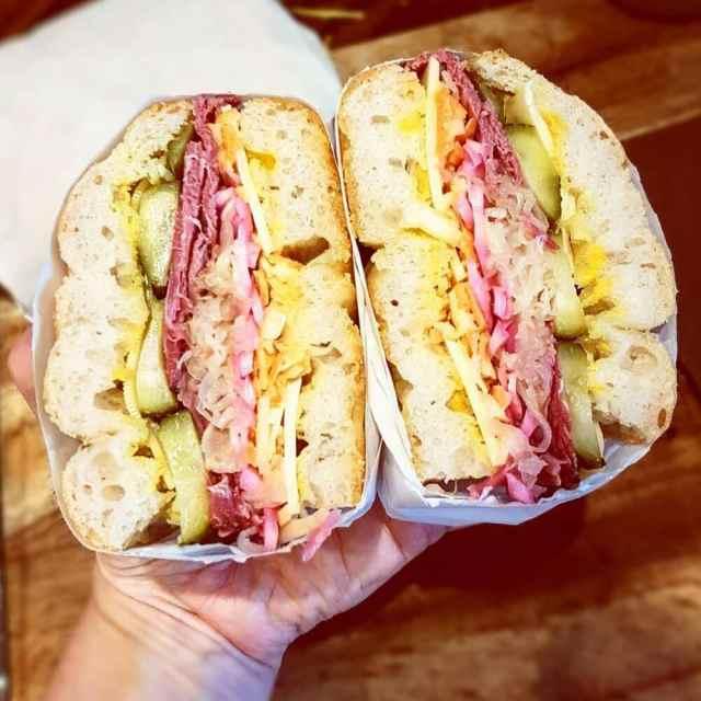 Manx-Mafia-Sandwich.jpg