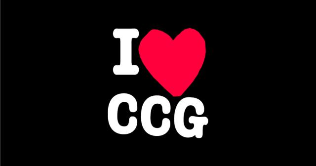 CCG-social_1200-1.png