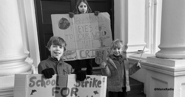 climateprotest_1200_blackandwhite.png