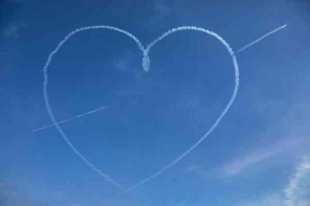 Red-Arrow-Heart.jpg