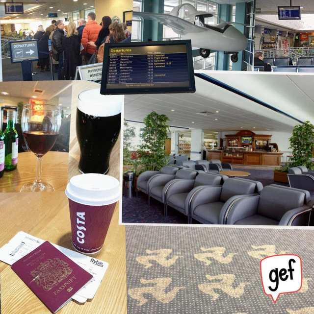 gef sqaure - Ronaldsway's Departure lounge 2.jpg