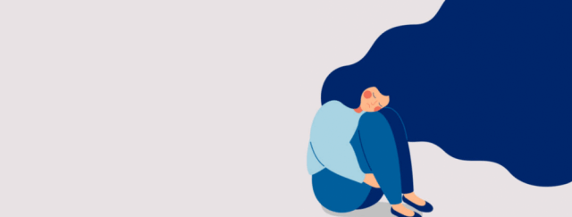 miscarriage-you-are-not-alone_1500x.png