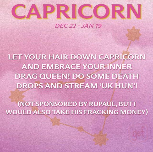 capricorn.jpg