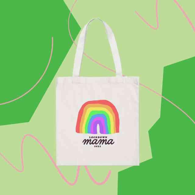 Lockdown mama 2021 - tote bag.jpg
