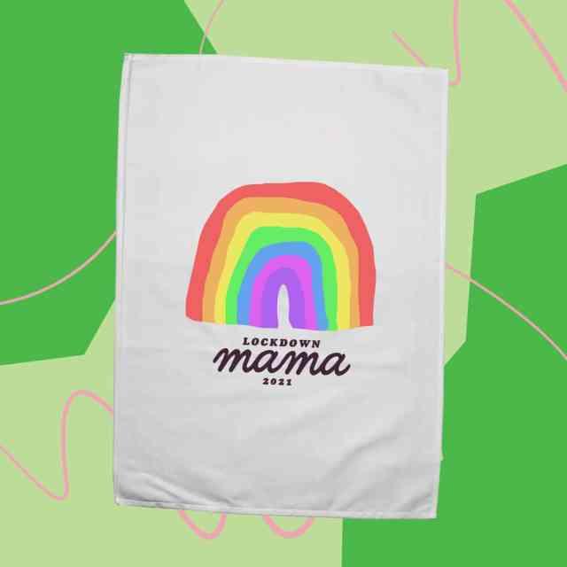 Lockdown mama 2021 - tea towel.jpg