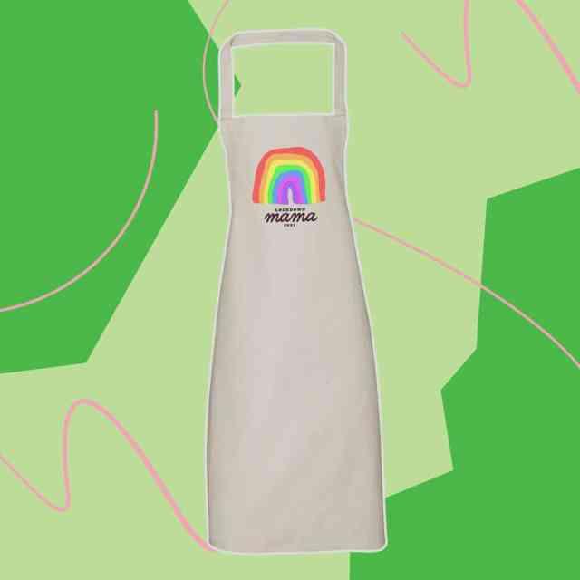 Lockdown mama 2021 - apron.jpg