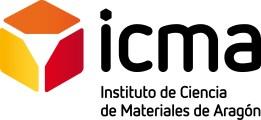 http://www.icma-unizar.es