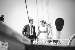 Hochzeitsfotograf Hamburg-12