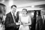 Hochzeitsfotograf Hamburg-6