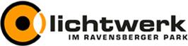 lichtwerkkino-logo