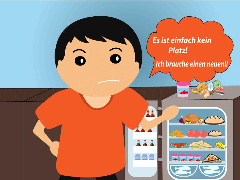 Bomann Kühlschrank Herkunft : ᐅ die besten gefrierschränke u2022 test und vergleich u2022 infos