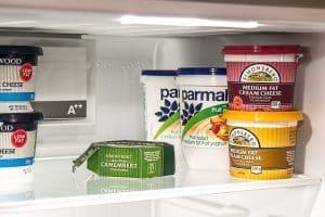 Aufbau Kühlschrank Qualität : Kühl gefrierkombination ratgeber kaufempfehlung und zusammenfassung