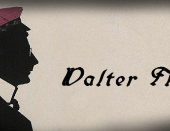 Walter Flex