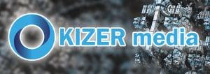 Kizer Media