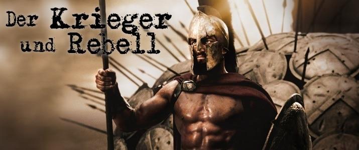 Der Krieger und das dunkle Zeitalter IV: Gestalten und Gestaltlose