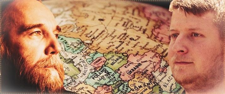Die Multipolare Welt – gestern noch ein Traum, heute bereits Realität.