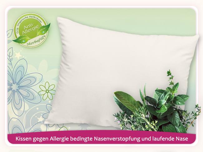 kissen-gegen-allergie-bedingte-nasenverstopfung-und-laufende-nase