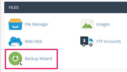 backup-wizard-backup-wordpress-cpanel