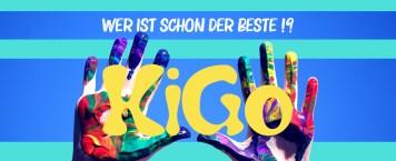 12.07. Online-Kindergottesdienst!!!