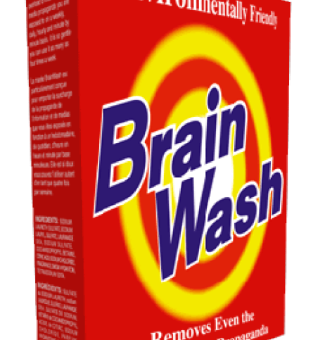 brain-wash-2