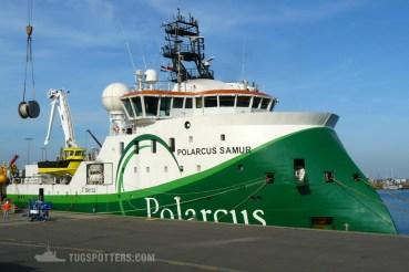 Polarcus_Samur2