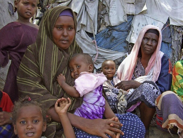Somali-refugees_thumb