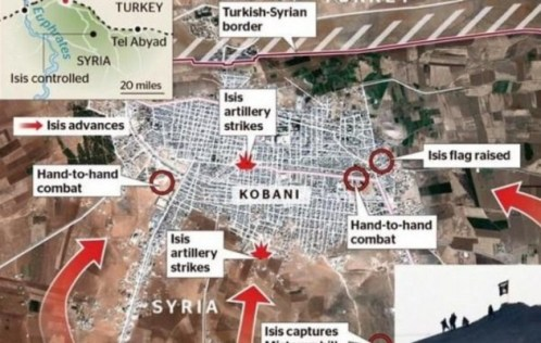 kobane-map1-630x400