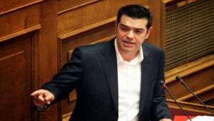 Tsipras large_65
