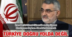 iran_turkiye_dogru_yolda_degil_h66339_fb638