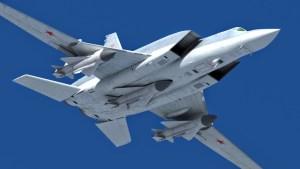 tu-22m3 black sea nuc 2