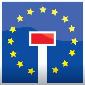 Europe_Dead_end