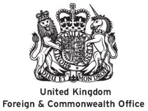 foreign-office-logo