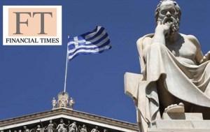 financial-times-greece