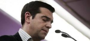 tsipras708ft_0
