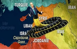 isis-erdogan-11-630x400
