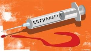eythanasia