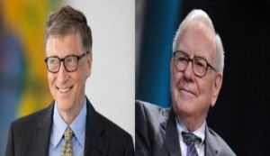 gates-buffett