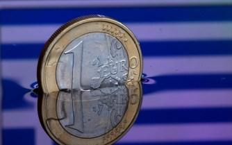 xrimata-euro-krisi-ellada-oikonomia-grexit