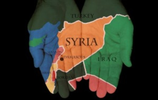 Map-Painted-On-Hands-Showing-The-Concept-Of-Syria-In-The-Hands-Of-The-People-1024x648