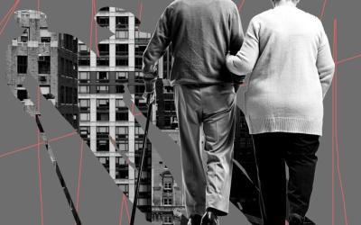 Senior Housing Program, PFASH, Will Stop Accepting Applications