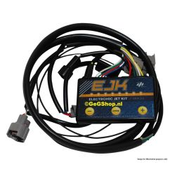 ejk electronic jet kit gen 3 5 tune module for arctic cat 550 700 h1 2008 [ 1000 x 1370 Pixel ]
