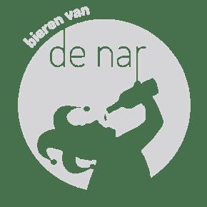 bierboerderij haaren logo