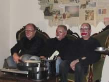 Poschlod, Reeg, Lukas