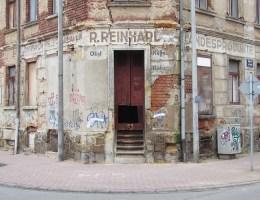 Bilder aus Leutzsch und Lindenau 1